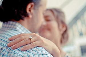diamond ring jewelry insurance