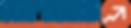ARMS_Logo.png