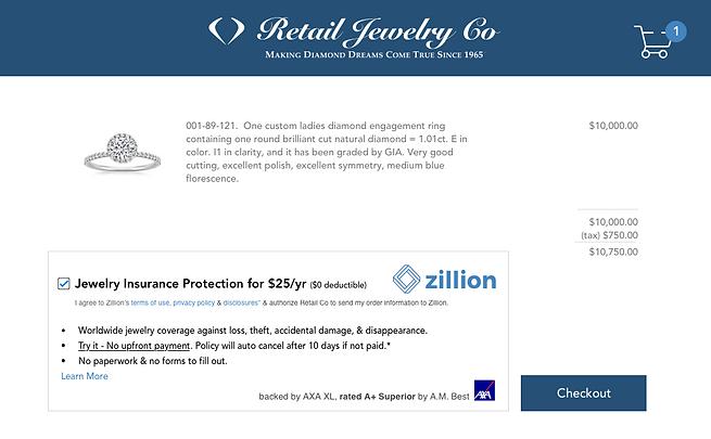 Zillion_eCommerce1.png
