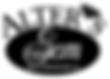 Alters_Gem_Logo.png
