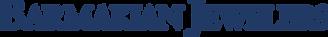 Barmakian_logo.png