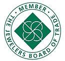 JBT Member Logo1.jpg