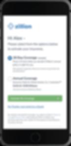 zillioncc-iphone-transparent-02v1.png