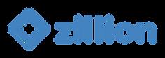 zillion_logo_blue.png