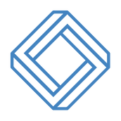 logo_icon_transparent_background.png