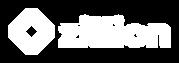 Zillion_white_logo.png