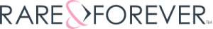 R_F_logo.png