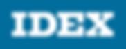 IDEX_logo.png