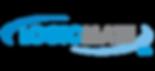 Logic_Mate_logo1.png