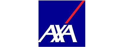 AXAXL.jpg