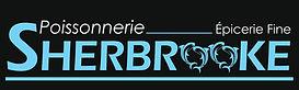 P_Sherbrooke_logo (1)_page-0001.jpg