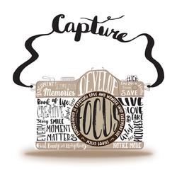 Capture-01