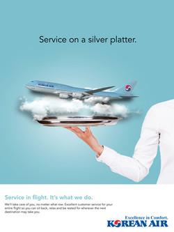 silver_platter_poster