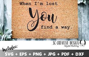 Etsy SVG Listing Mockup_Door Mat.jpg
