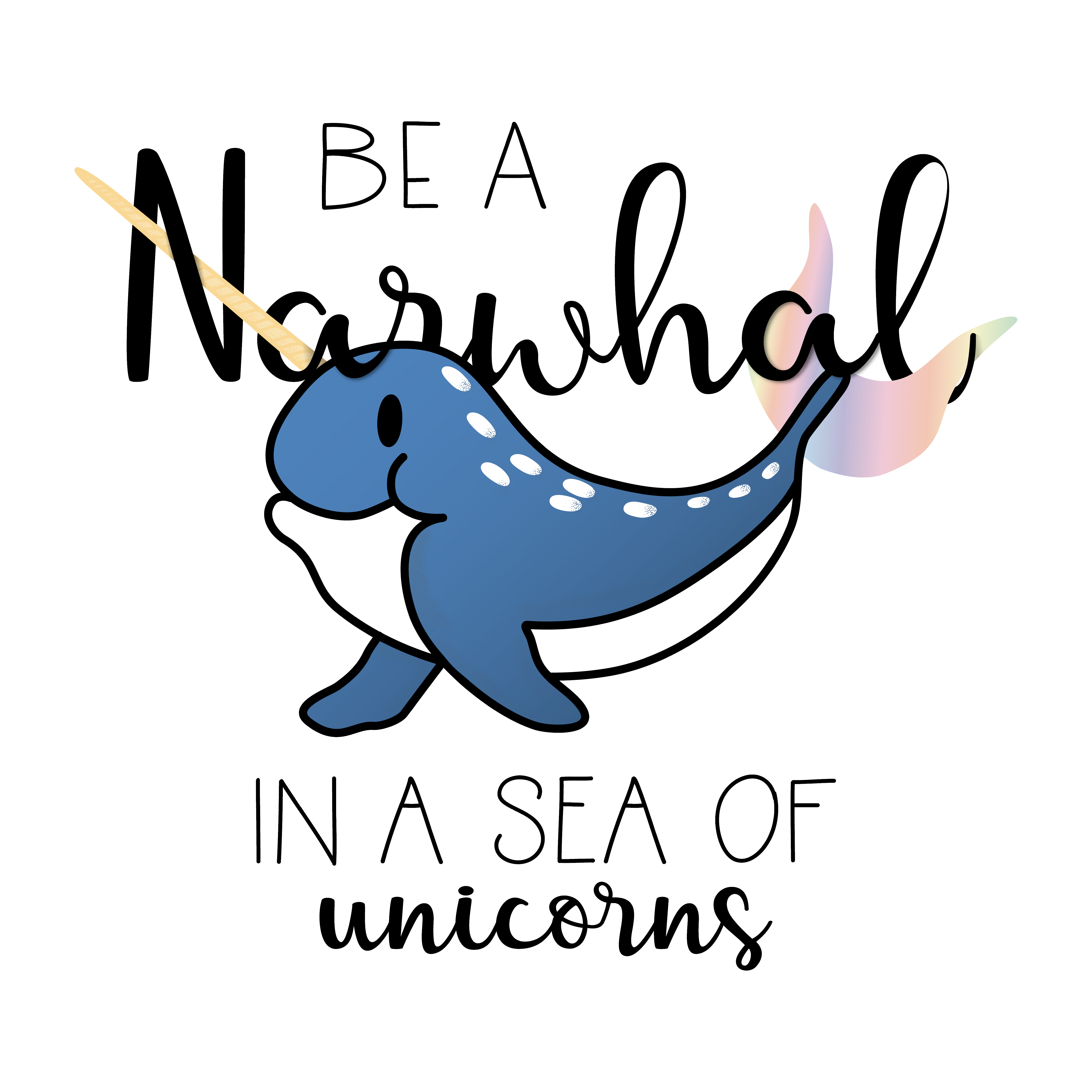 narwhal-01