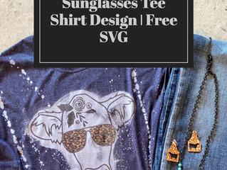 Heifer, Please | Tee Shirt Design | Free SVG