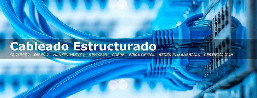 Cableado Estructurado 1.jpg