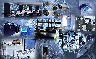 sistema de cctv 2.jpg