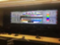 monitoreo videowall.jpg