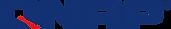 logo QNAP.png