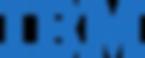 1200px-IBM_logo.svg.png.png