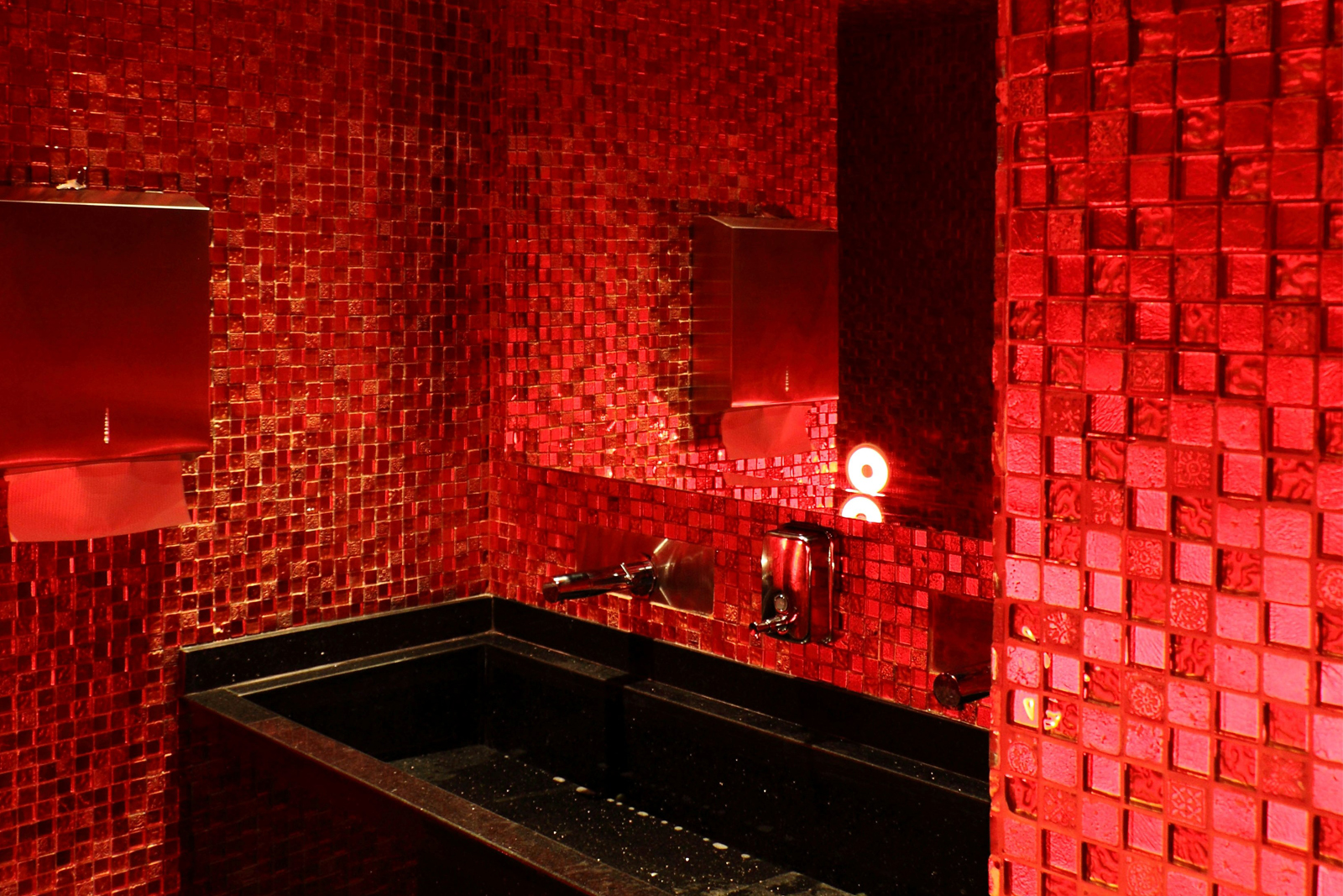 projects-image-68-restaurant-siria