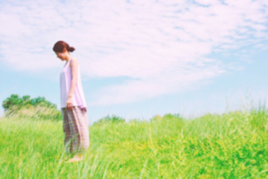 〜YOUyoga〜 Ayus 大阪の西区新町と東大阪花園【ママヨガ】