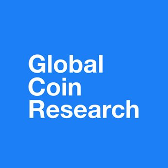 Coming Soon: Global Coin Research Podcast
