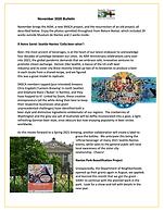 November 2020 Bulletin.png