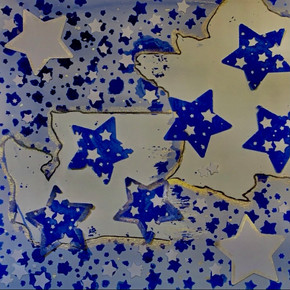 Nantes Park Tiles, Seattle students 4.jp