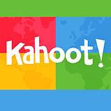 KahootSquare.jpeg