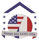 Maison des Etats-Unis