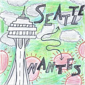 Nantes Park Tiles, Seattle students 5.jp
