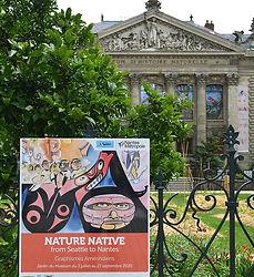 nature native 1.jpg