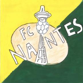 Nantes Park Tiles, Nantes students  18.p