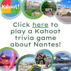 Nantes Kahoot