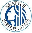 Seattle_sisterCities2018.png