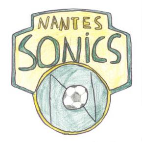Nantes Park Tiles, Nantes students  3.pn