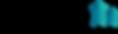 NEW_logo_Amota_1.5x.png