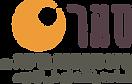 לוגו סהר שקוף.png