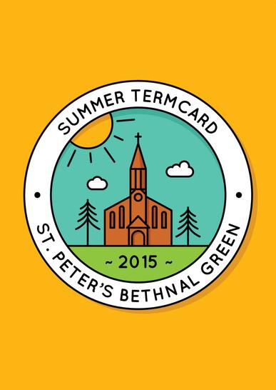 TermCard Summer 2015