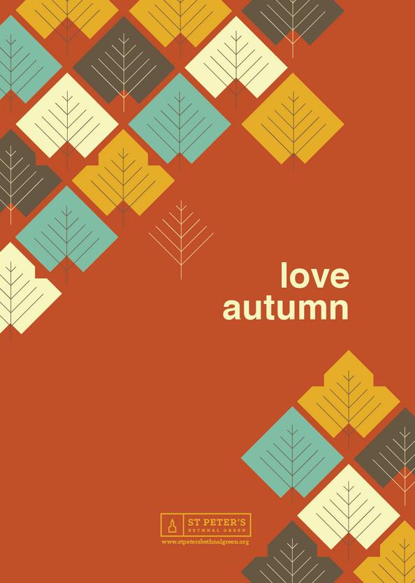TermCard Autumn 2017