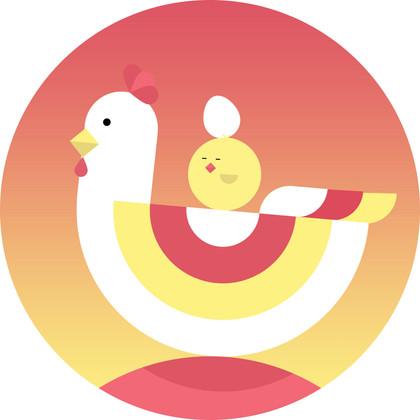 Chicken_Master_03_v004.mp4