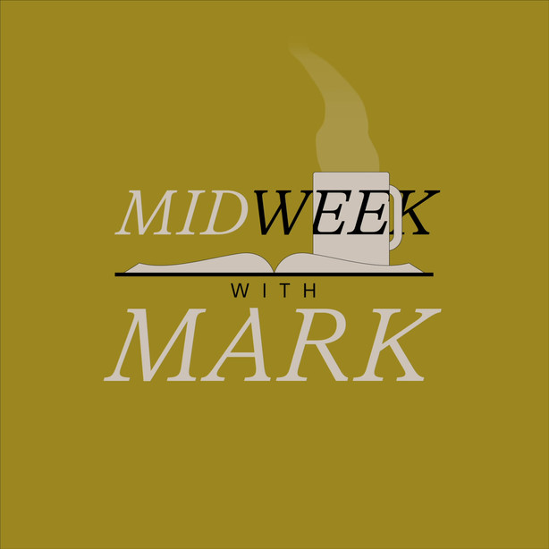 HC_MidweekWithMark_Square_01_v001.mp4