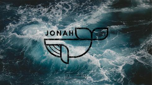 Jonah Slide
