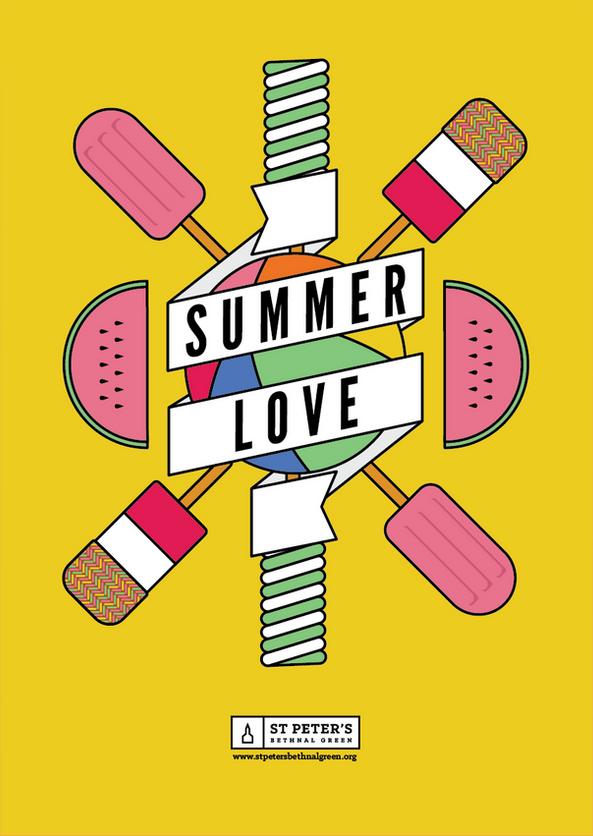 TermCard Summer 2017