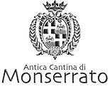 Antica Cantina di Monserrato Nero.jpg
