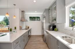 Ballard Kitchen 2.jpg