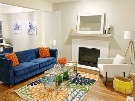 Lynnwood Living Room.jpg