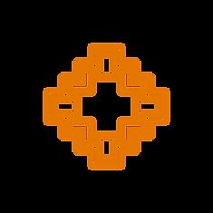 noun_design_249977[2446] - Copy.png